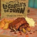 Foto de La Costilla de Juan
