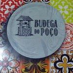 Photo of Budega de Poco