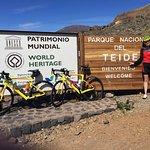 Foto de Bike Point Tenerife