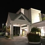 Photo de Best Western Plus Windsor Inn