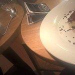Photo of Pasta Fresca