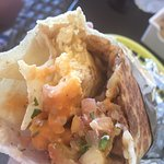 Jalapeno Eatery & Market