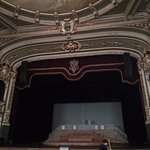 Photo of Teatro Nacional Costa Rica