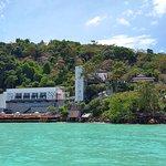 Photo de Villa 360 Resort & Spa