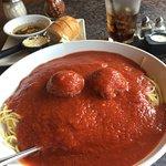 Photo de Marco's Italian Restaurant
