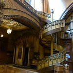 Foto di Basilique Cathedrale - Notre-Dame-de-Quebec