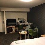 Photo of Daiwa Roynet Hotel Takamatsu
