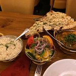 Photo de Amrit Restaurant