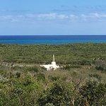 Foto di Dixon Hill Lighthouse
