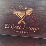Photo of El Gato Lounge