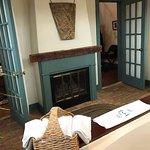 Washington House Inn Foto