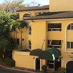 Photo de Apartotel & Suites Villas del Rio