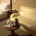 Photo of BEST WESTERN PLUS Bristol Hotel