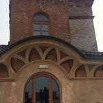 Photo de WiMu - Museo del Vino a Barolo