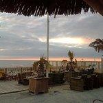 Photo of Mango's Beach Bar and Restaurant