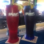 Photo de Mulligan's Beach House Bar & Grill