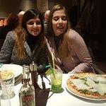 Foto de Prato