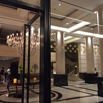 Photo de Diplomatic Hotel