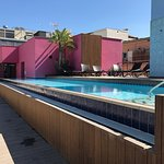 Foto de Hotel Barcelona Catedral