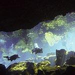 Foto di Deep Life Diving & Training
