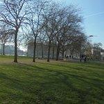 Photo of Parc de la Villette