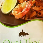 Foto de Quai Thai