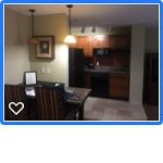 Clarion Collection Hotel Arlington Court Suites Foto