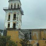 Foto de NH Puebla Centro Histórico