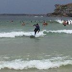 Photo de Lets Go Surfing
