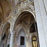 Foto de Santa María de la Gracia