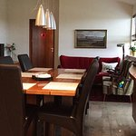 Foto de Home Guesthouse