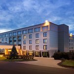 Embassy Suites by Hilton Piscataway - Somerset