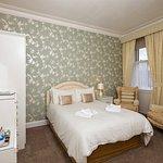 Foto di Glengarry Guest House