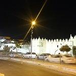 Foto de Puerta de Damasco