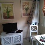 Photo de Apartamentos Piedramar