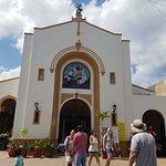 Photo of San Miguel Church (Iglesia de San Miguel)