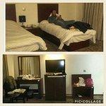 Photo of Negarestan Hotel