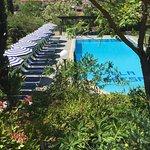 Villa Teresa Image