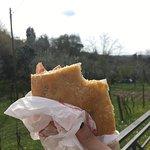 Photo of Alimentari Forno Giotto
