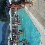 Photo de Club Med Kemer