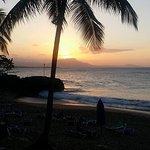 Photo de Casa Marina Reef
