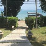 Photo of Laguna Villas Yao Noi