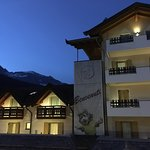 Photo of Astoria Comfort Hotel