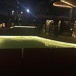 Photo of Comptoir Darna Marrakech