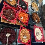 Foto di Crowne Plaza Istanbul Asia
