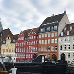 Foto di Nyhavn
