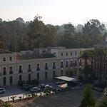 Foto de Balneario de Archena