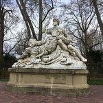 Foto de Palace Square (Schlossplatz)