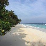 Filitheyo Island Resort Foto