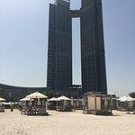 Photo of The St. Regis Abu Dhabi